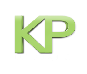 KP Builders - Top Pittsburgh Contractor